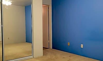 Bedroom, 94-662 Lumiauau St, 2