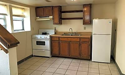 Kitchen, 1206 Lakeview Ave, 0