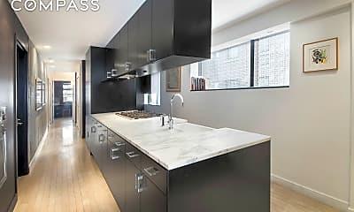 Kitchen, 441 E 57th St, 0
