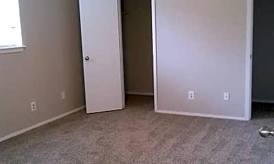 Bedroom, 3638 W Waco Dr, 2