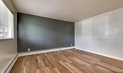Living Room, 503 Mill St, 0