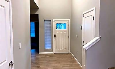 Bedroom, 9976 Justman Street Southeast, 2