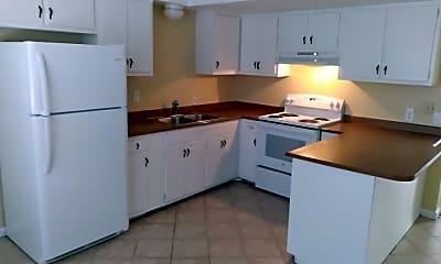 Kitchen, 3721 S 300 E, 0