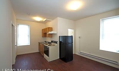 Kitchen, 710 E Chelten Ave, 0