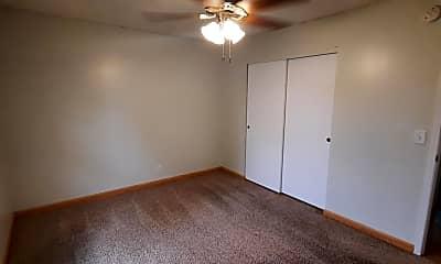Bedroom, 3536 W 30th St, 2