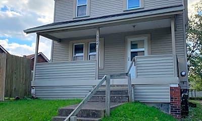 Building, 1324 Salt Springs Rd, 0