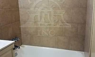 Bathroom, 3432 La Madera Ave, 2