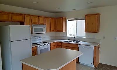Kitchen, 4159 Thoroughbred Ave SE, 1