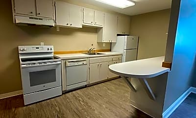 Kitchen, 325 5th Ave S - #001, 0