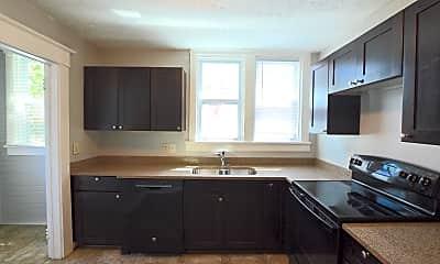 Kitchen, 217 Hendricks Pl, 0