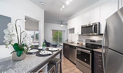 Kitchen, 300 W. State Street, 0
