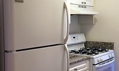 Kitchen, 411 Westchester Ave, 1