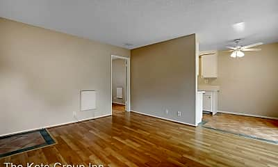 Living Room, 125 Greenwell Ave, 0