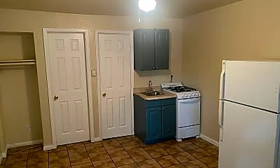 Kitchen, 3431 W Colorado Ave, 0