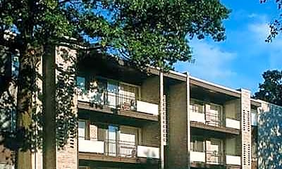 Building, Riverside Plaza, 0