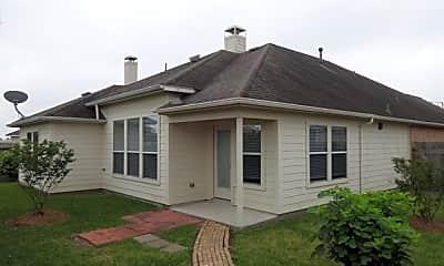 Building, 876 Rock Harbor Lane, 2