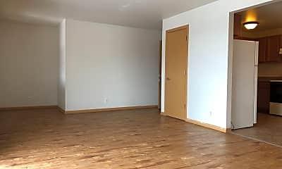 Bedroom, 1857 Roosevelt Ave, 1