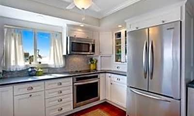 Kitchen, 26000 Hickory Blvd 701, 0