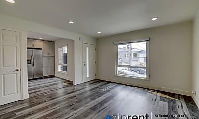 Living Room, 59 Stoneybrook Ave, 1