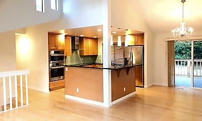 Kitchen, 5838 112th Pl NE, 1