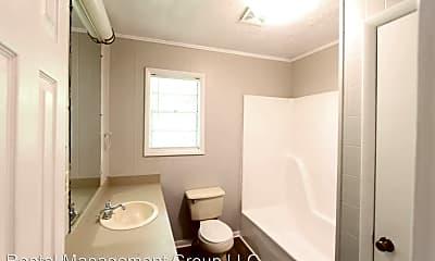 Bathroom, 1090 Sunhill Rd NW, 2