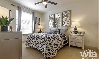 Bedroom, 1720 Grand Avenue Pkwy, 1