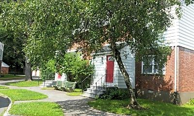 Fairmont estates, 2