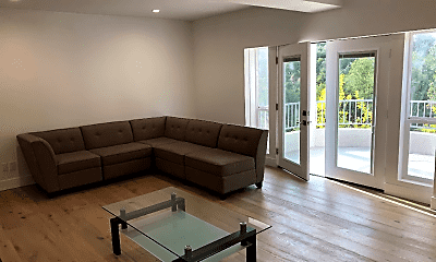 Living Room, 14135 Arcadia Palms Dr, 1