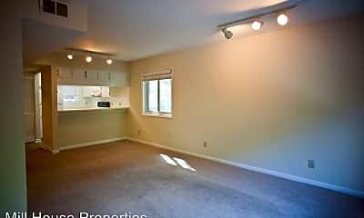 Living Room, 211 Church St, 0
