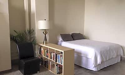 Living Room, 2316 1st Ave N, 2