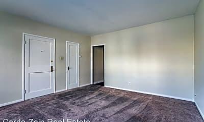Bedroom, 2432 Webb Ave, 1