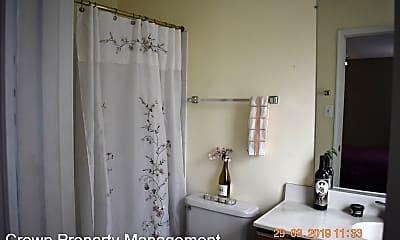Bathroom, 5842 Wye Oak Commons Ct, 2