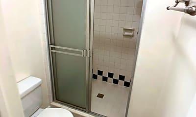 Bathroom, 11920 Montana Ave, 2