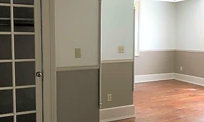 Bedroom, 1514 NE 17th Ave, 1