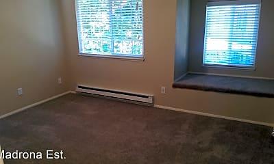 Bedroom, 9520 43rd St Ct W, 2