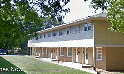 Building, 4523 Apple Orchard Ln, 1