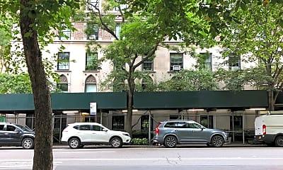 10652 East 98 Street Corp, 2