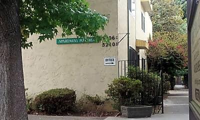 West Village, 0