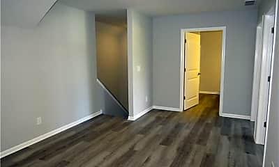 Bedroom, 1707 Blase Nemeth Rd, 2