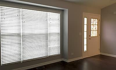 Bedroom, 461 Bluebird Drive, 1