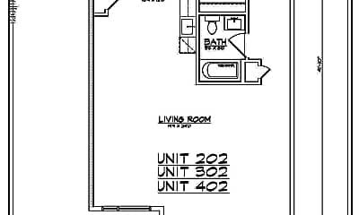 131 Brighton Ave 202, 1