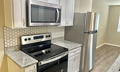 Kitchen, 6821 N 45th Ave, 0