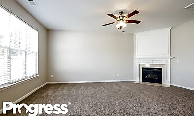 Living Room, 9733 Tidal Ct, 1