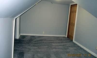 Bedroom, 100 Gilbert Ave, 2