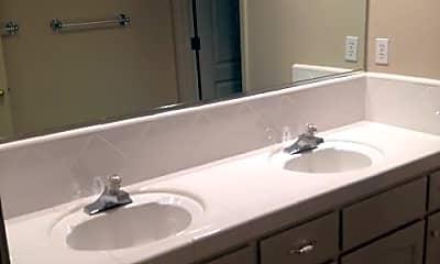 Bathroom, 2135 King Arthur Ct, 2