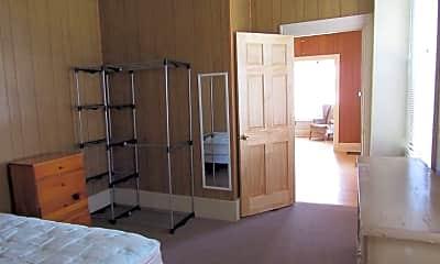 Bedroom, 403 S 6th St, 2