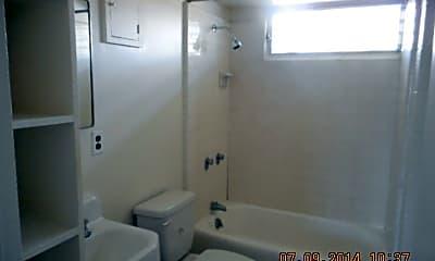 Bathroom, 1146 Alohi Way, 1
