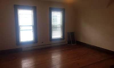 Living Room, 18 Edison Green, 2