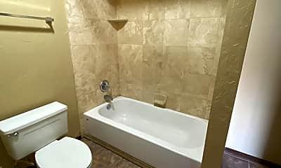 Bathroom, 12333 Cedar Springs Ln, 1