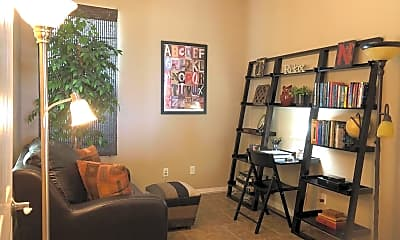 Living Room, 81910 Eagle Claw Dr, 2